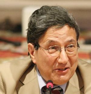 Rencontre nationale sur la formation théâtrale au Maroc