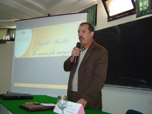Oujda : Bilan et perspectives de l'offshoring dans l'Oriental