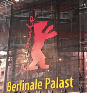 La Berlinale, 60 ans d'histoire pavée de scandales politiques
