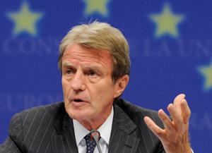 Bernard Kouchner avoue que c'était une erreur