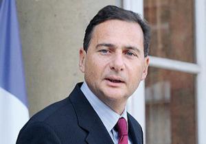 Besson s'apprête à traduire en actes le virage sécuritaire de Sarkozy