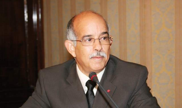 PAM : Le torchon brûle entre Biadillah et Benchemmach