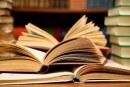 La fondation Esprit de Fès lance son prix littéraire