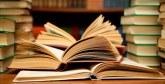 Remise du Prix du Maroc du livre pour l'année 2018