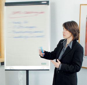 Formation : Conseils pour booster sa créativité