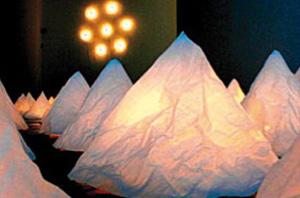 La Biennale de Marrakech s'exporte à Palerme