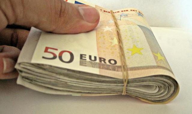 Espagne: un réseau international blanchit de l'argent en organisant des événements sportifs et culturels