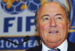 Mondial-2010 : la Fifa augmente le nombre de billets à prix réduit