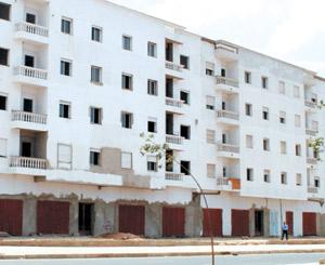BMCE Bank et Al-Amana dans le Fogarim