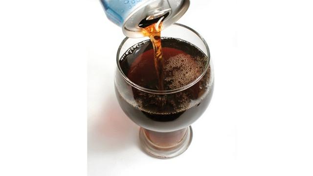 Halte à la consommation des boissons gazeuses !