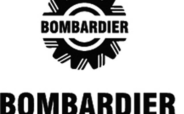 Le CRI de Casablanca approuve  la demande de Bombardier