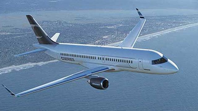 Bombardier au Maroc : L'aéronautique passe à la vitesse supérieure dans le Royaume