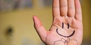 Bonheur au travail : Existe-t-il vraiment ?