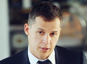 France : Boris Boillon, ambassadeur indésirable à Tunis
