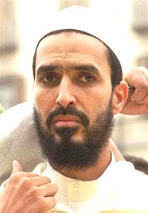 L'Italie refoule un imam encombrant