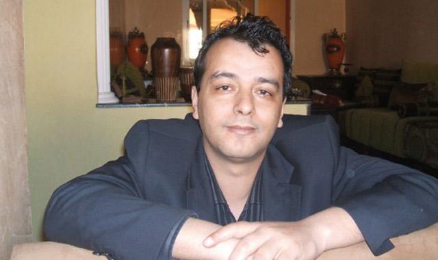 Bouhcine Masaoud : «Le domaine culturel nécessite une réelle organisation»