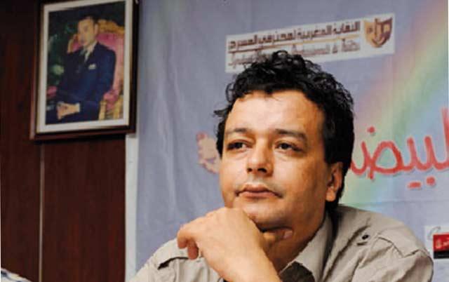 Bouhcine Messaoud  : «Réformer le champ artistique et attribuer un quota pour les rôles»