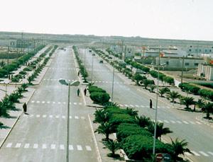 Boujdour : 52 millions de dirhams mobilisés par l'INDH