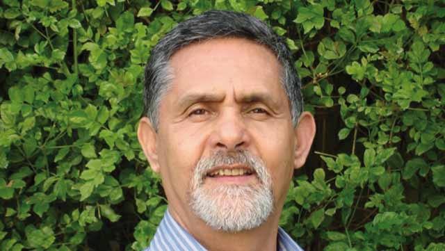 Boukous veut l appui des Amazighs pour valoriser leur culture