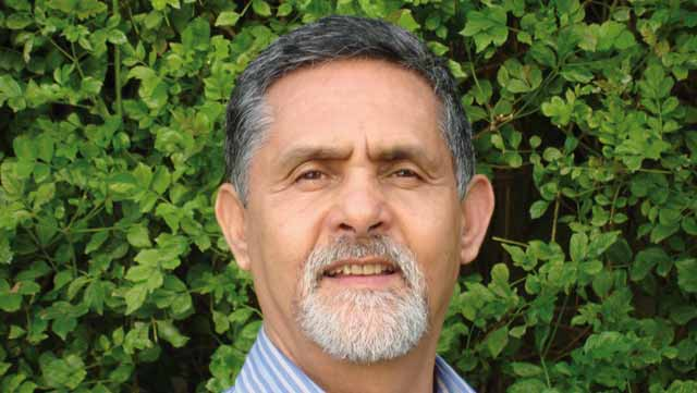 L Ircam édite un nouvel  ouvrage de Boukous
