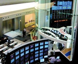 Séisme au Japon : Les Bourses asiatiques inquiètes des conséquences