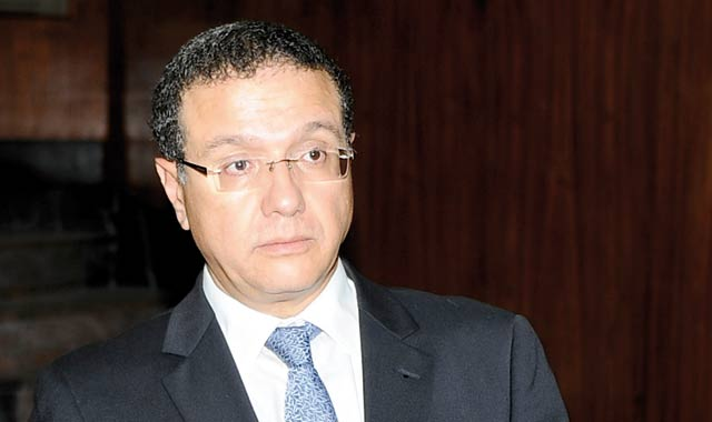 Maroc : La loi de Finances entre les mains des parlementaires