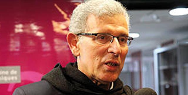 Ouvrage collectif : Des experts éclairent sur les dessous de l'économie marocaine