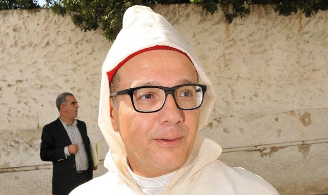 Maroc : le projet de loi de finances vulgarisé