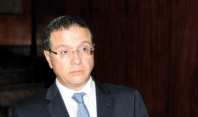 Loi de Finances : Les amendements de la TVA ont été au centre du débat à Agadir