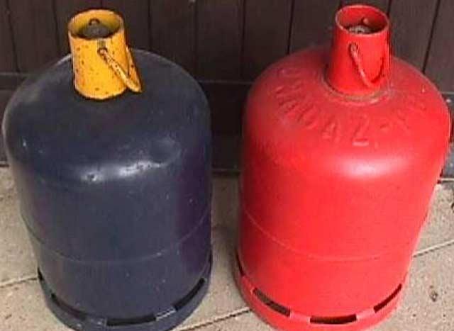 Rabat : Trois personnes d'une même famille mortes asphyxiées à cause d'une fuite de gaz