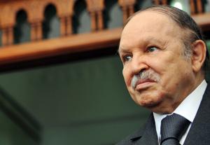 Séquestration de Mustapha Salma : seize ONG des droits de l'Homme interpellent Bouteflika