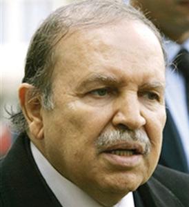 Révélations WikiLeaks : L'Aqmi profite de la colère sociale en Algérie pour recruter des terroristes