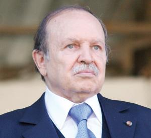 Algérie : Plusieurs grèves annoncées avant une marche de l'opposition à Alger
