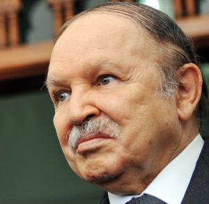 Algérie : Le pouvoir joue l'apaisement