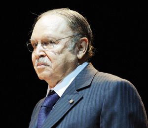 Algérie : Dix ans après son «printemps noir», la Kabylie réclame justice