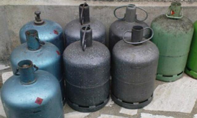Kénitra: Un enfant meurt asphyxié par une fuite de gaz