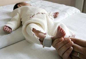 Trafic de bébés à Casablanca : des peines de trois mois à six ans de prison