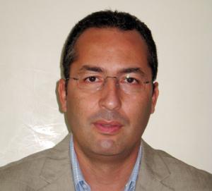 Brahim Belghiti Alaoui : «La formation des athlètes en fin de carrière est opportune»