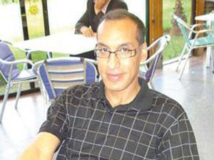 Brahim Boulami : «Les athlètes actuels gagnent les meetings, mais pas les Mondiaux»