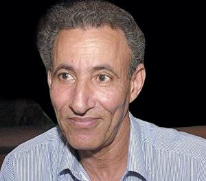 Le représentant du Polisario à Madrid cité à comparaître devant un tribunal espagnol pour esclavagisme