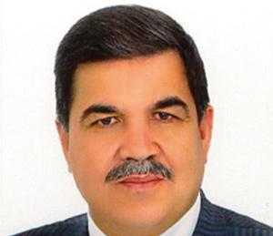Agadir : Une stratégie quinquennale pour l'économique et le social