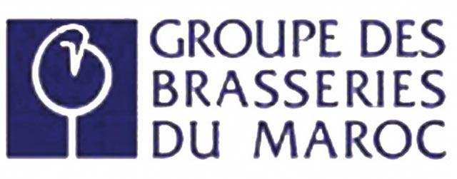 Brasseries du Maroc perd 6,4% de son CA