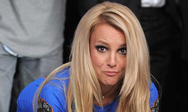 Insolite : Britney Spears fait fuir les pirates somaliens