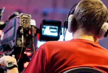 Broadcasting TV et radio, un métier en plein boom