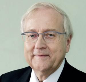 Allemagne : l'économie brille tirée par la demande intérieure