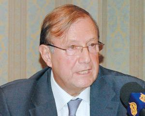 Coopération : L'UE médiatise son action au Maroc