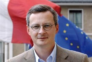 Aides fruits : La facture pourrait s'alourdir à 700 millions d'euros