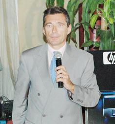 High-tech : De nouveaux produits HP sur le marché
