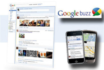 Google Buzz sera plus souple