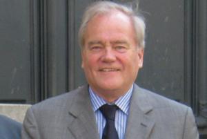 Télex : des sénateurs français au Sahara